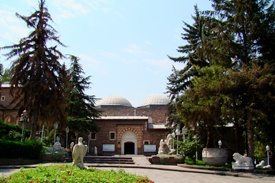 Turkey_Musem_Of_Anatolian_Civilisations