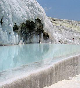 Pamukkale_Turkey_Travertine_hot_springs