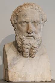 Herodotus_Ancient_Greek_Historian