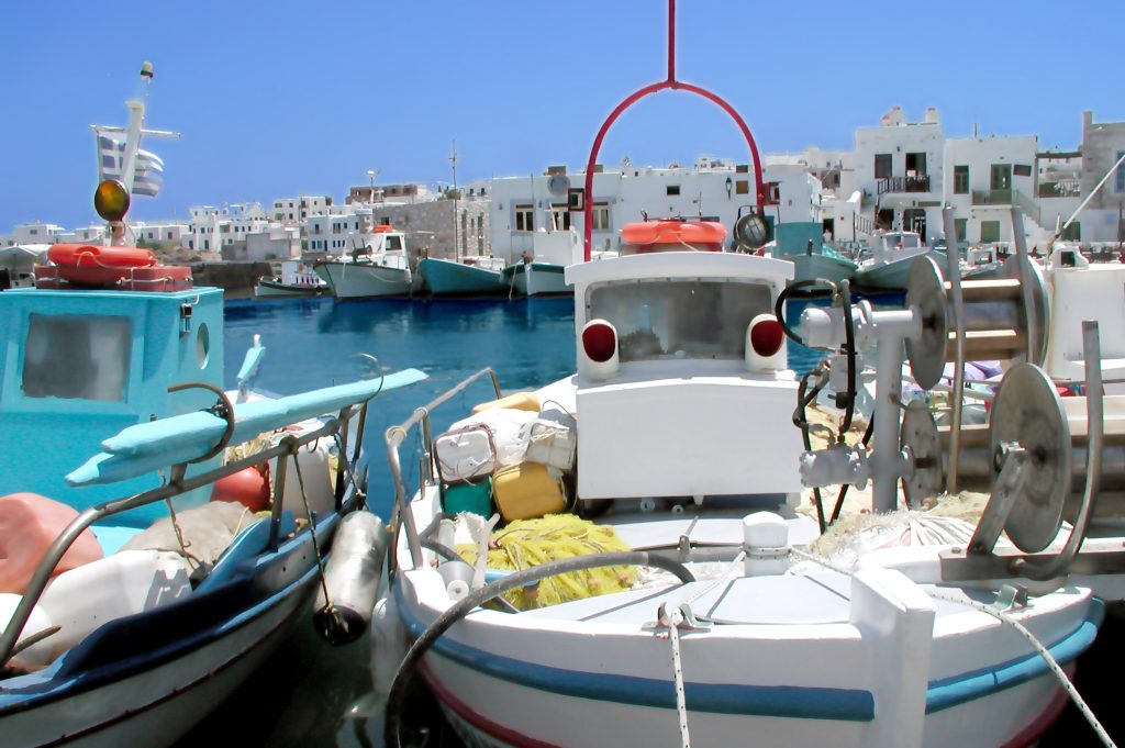 paros_island_greece_naoussa