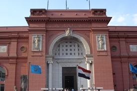 Cairo_Egypt_Cairo_Museum