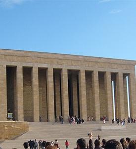 Ankara_Turkey_Mausoleum_of_Ataturk