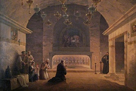 Bethlehem_Nativity_Church