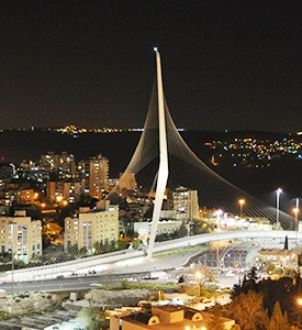 Jerusalem_Chords_Bridge