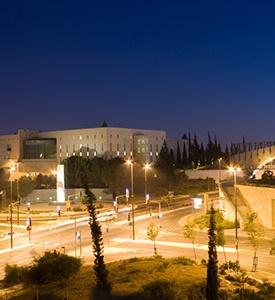 Jerusalem_Israeli_supreme_court