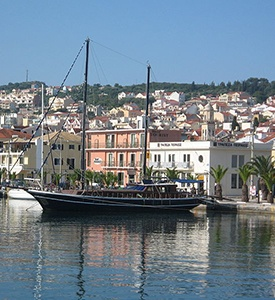 Kefalonia_Island_Greece__Argostoli_Port