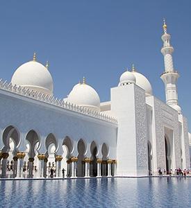 Sheikh_Zayed_Mosque_Abu_Dhabi