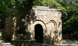 Ephesus_Turkey_House_of_the_Virgin_Mary