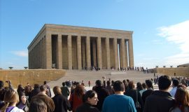 ankara_turkey_mausoleum_of_ataturk
