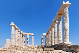 Cape_Sounion_Temple_of_Poseidon
