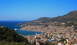 Samos_Island_Greece_Vathy_Town